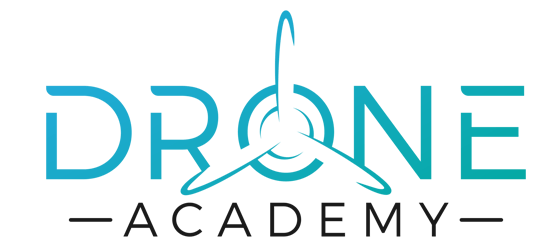 Droneacademy.lt