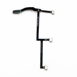 DJI Mavic Pro Stabilizatoriaus laidas-Flexible Gimbal Flat Cable - dronu dalys - drone academy