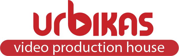 Urbikas production - filmavimo partneris