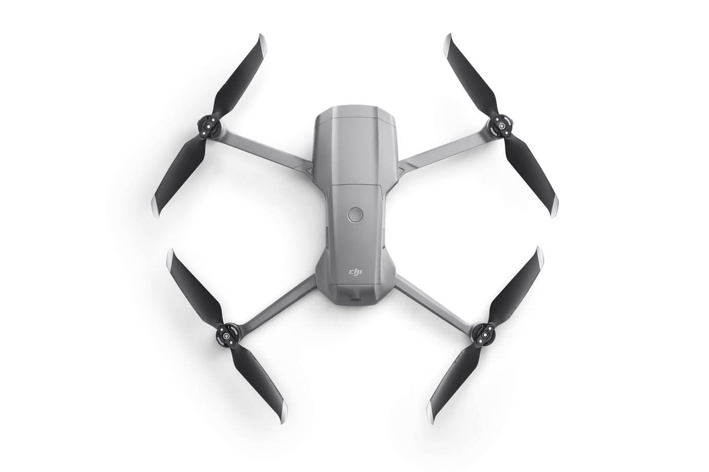 DJI Mavic Air 2 dronas 4
