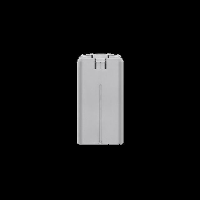 Išmanioji baterija