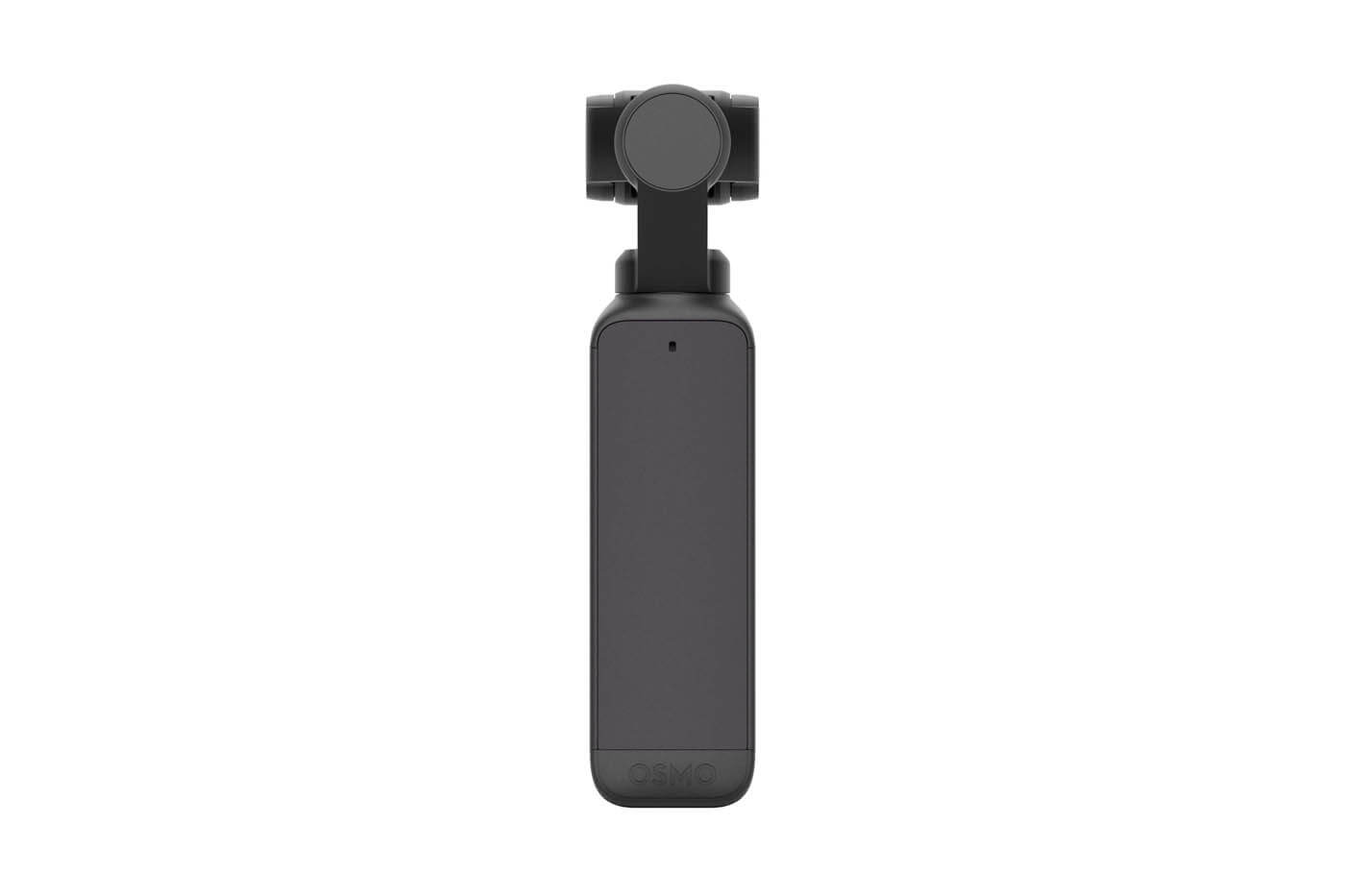DJI Pocket 2 stabilizatorius (2)
