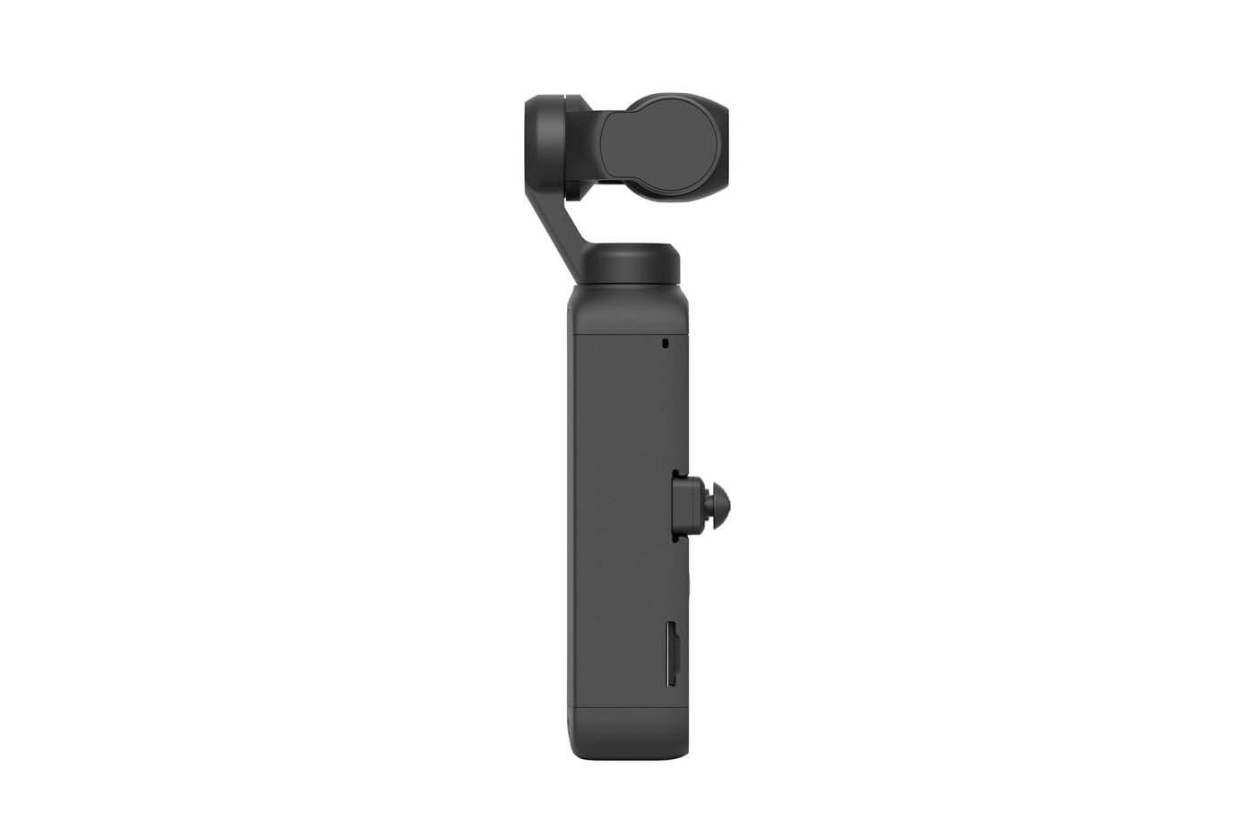 DJI Pocket 2 stabilizatorius (6)