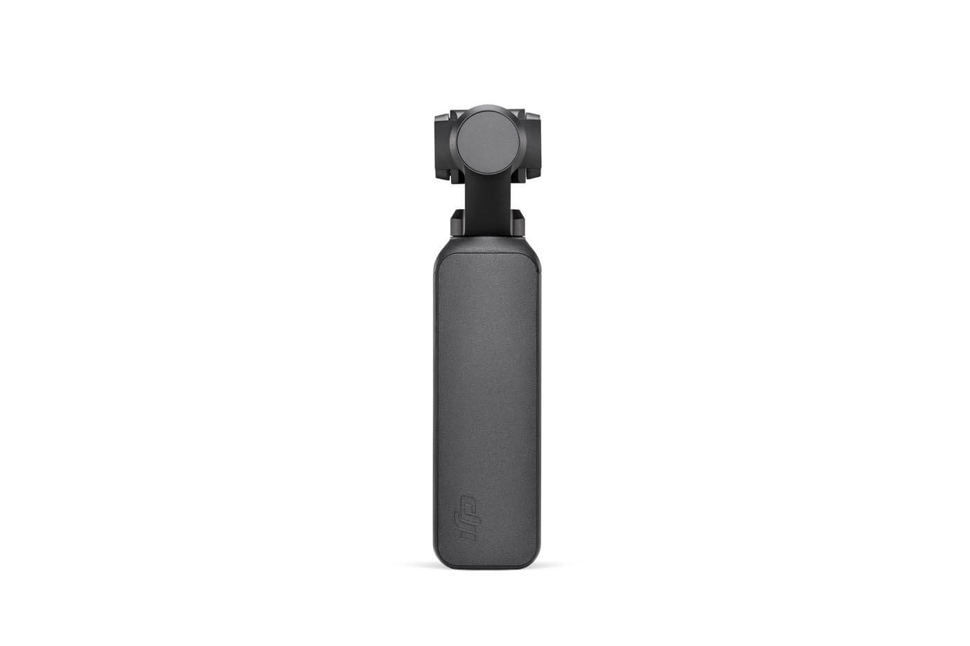 DJI osmo pocket (1)