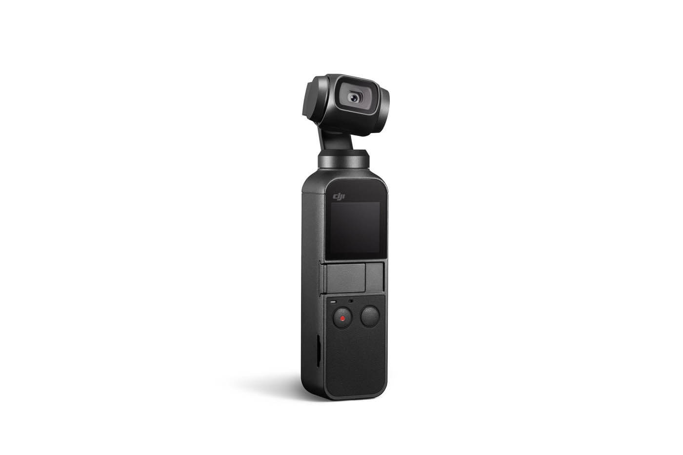 DJI osmo pocket (3)