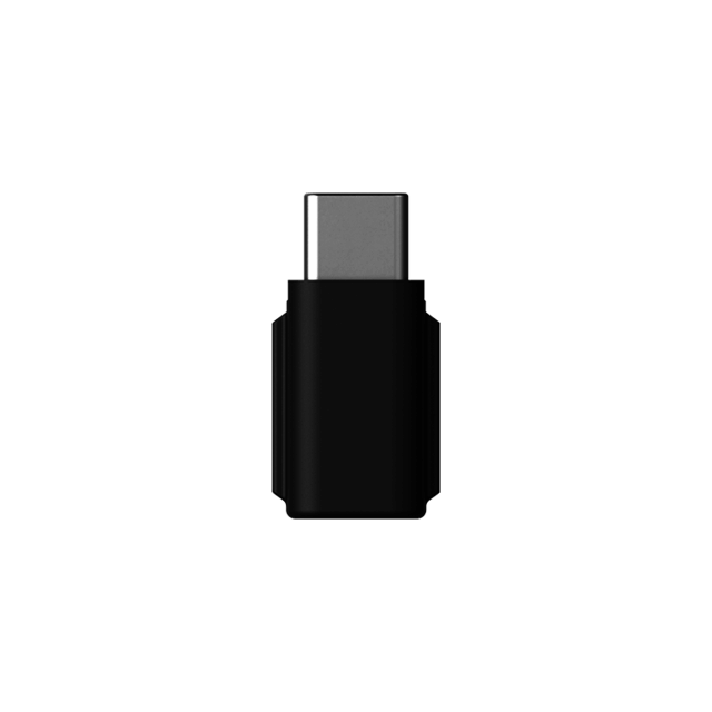 Telefono adapteris (USB-C)