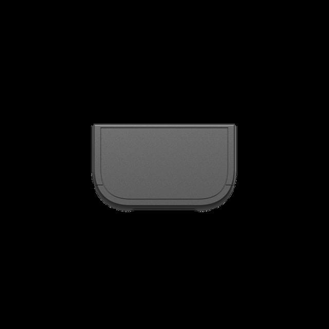 DJI Pocket 2 trikojo laikiklis (1/4