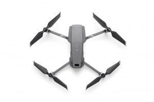 Mavic 2 Pro dronas 1