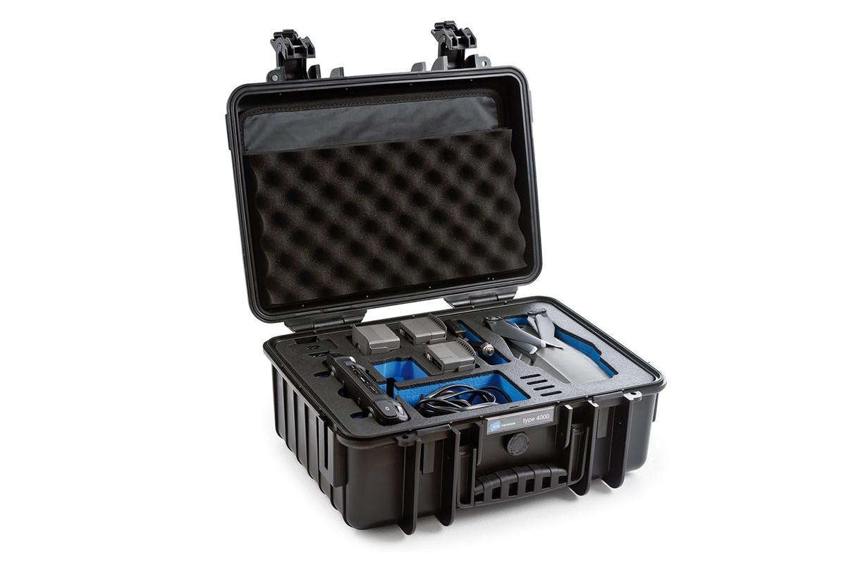 bw-type-4000-lagaminas-dji-mavic-2-pro-zoom-dronui-su-smart-controller-juodas (1)