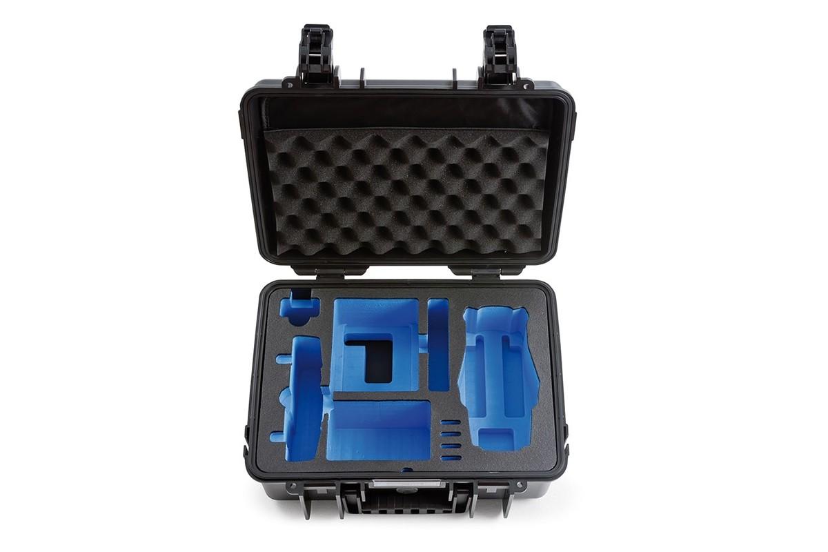 bw-type-4000-lagaminas-dji-mavic-2-pro-zoom-dronui-su-smart-controller-juodas