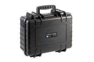 bw-type-4000-lagaminas-dji-mavic-2-pro-zoom-dronui-su-smart-controller-juodas (2)