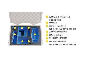 bw-type-4000-lagaminas-dji-mavic-2-pro-zoom-dronui-su-smart-controller-juodas (3)