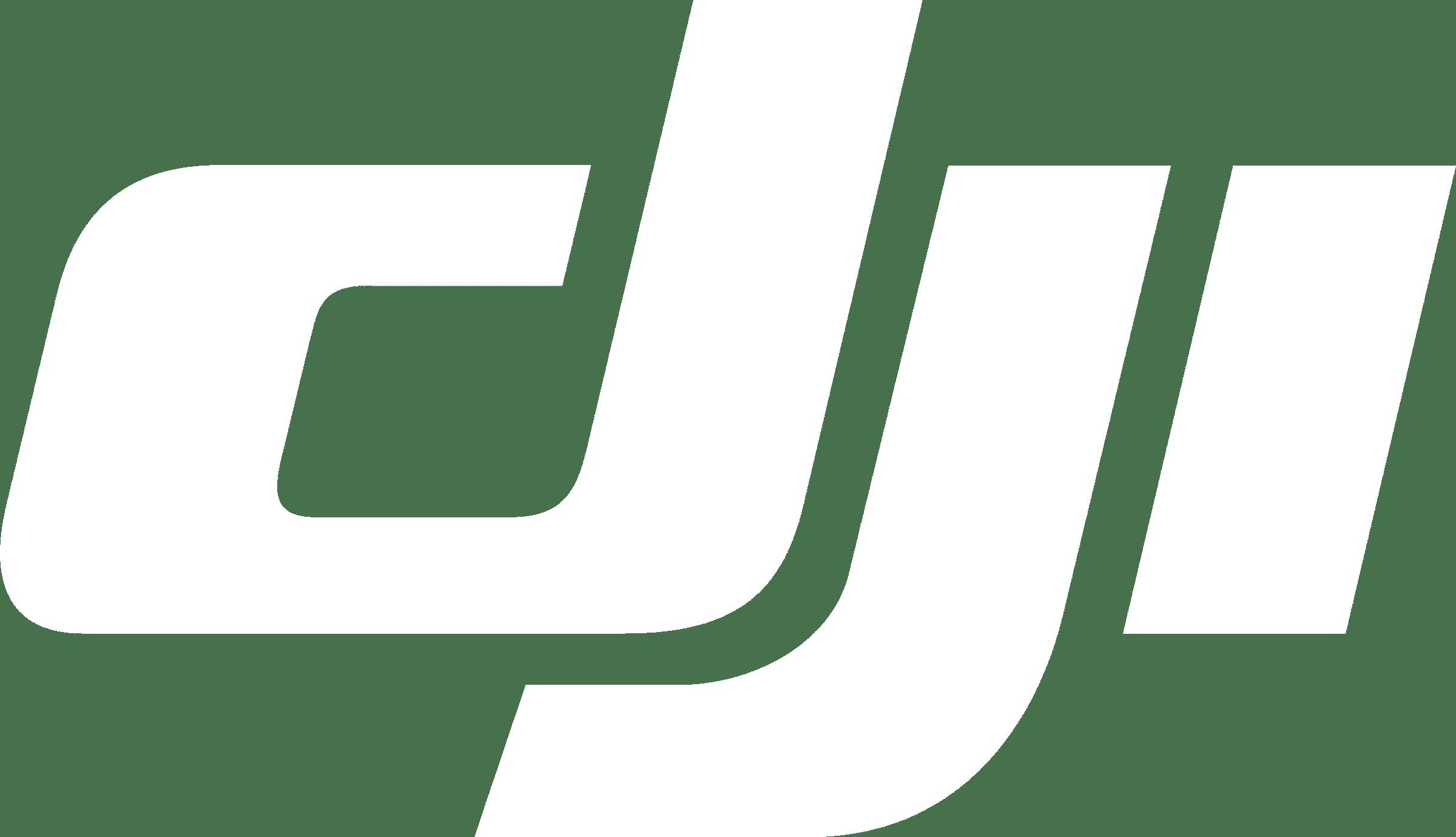 DJI Dronai