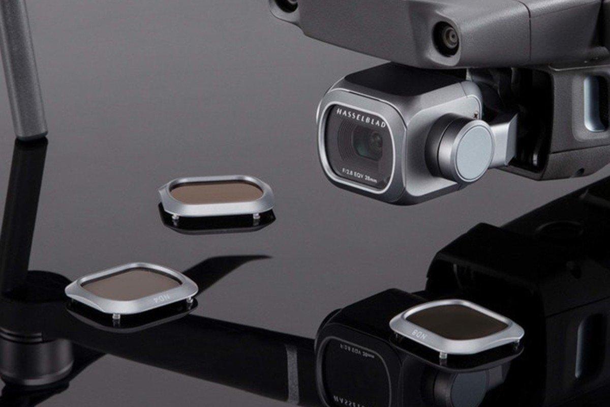 dji-4-nd-filtru-rinkinys-dronui-mavic-2-pro (1)