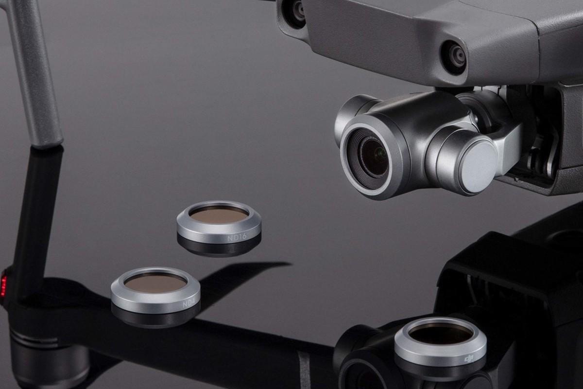 dji-4-nd-filtru-rinkinys-dronui-mavic-2-zoom (1)