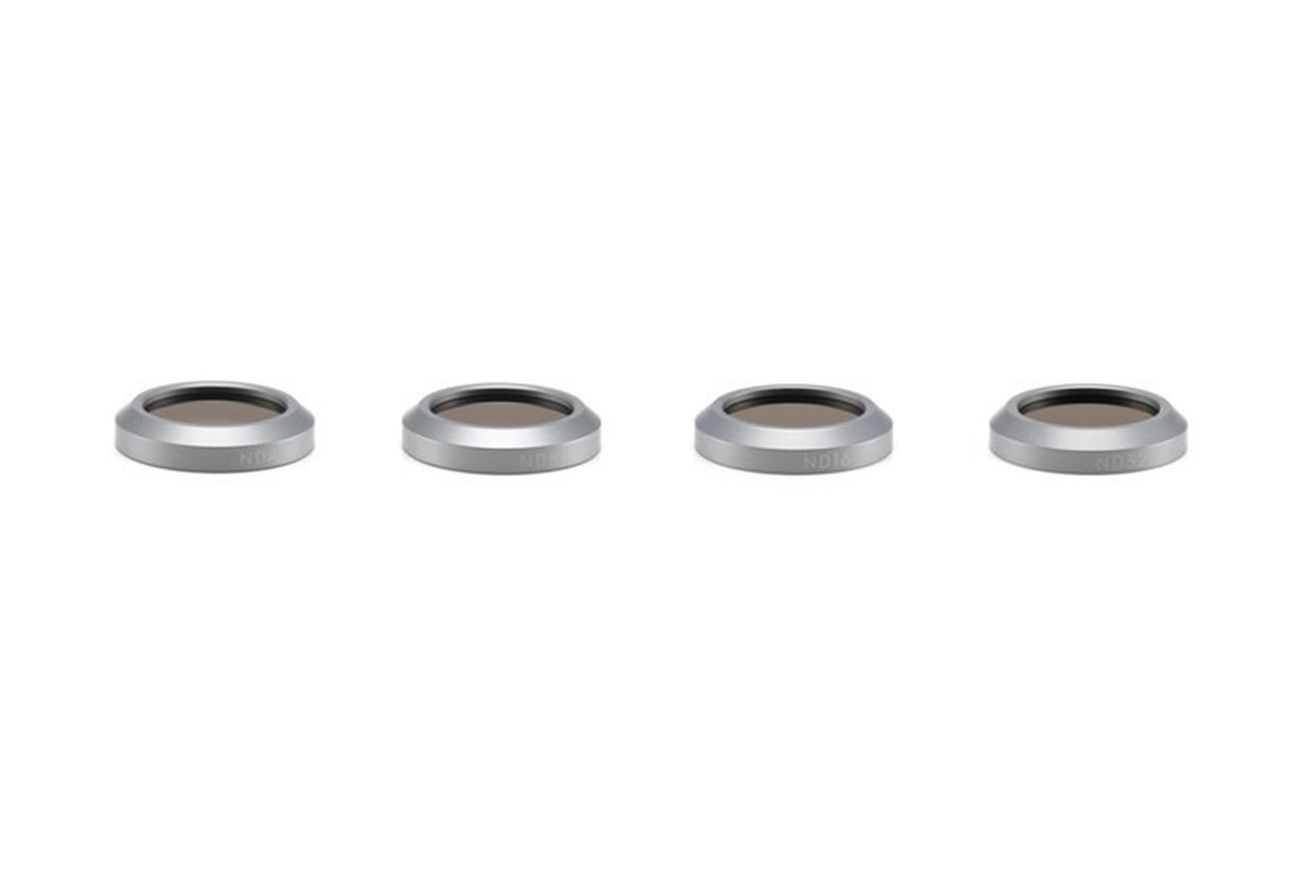 dji-4-nd-filtru-rinkinys-dronui-mavic-2-zoom