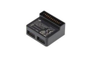 dji-mavic-2-battery-to-power-bank-adapteris (1)