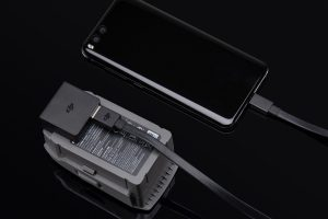 dji-mavic-2-battery-to-power-bank-adapteris (2)