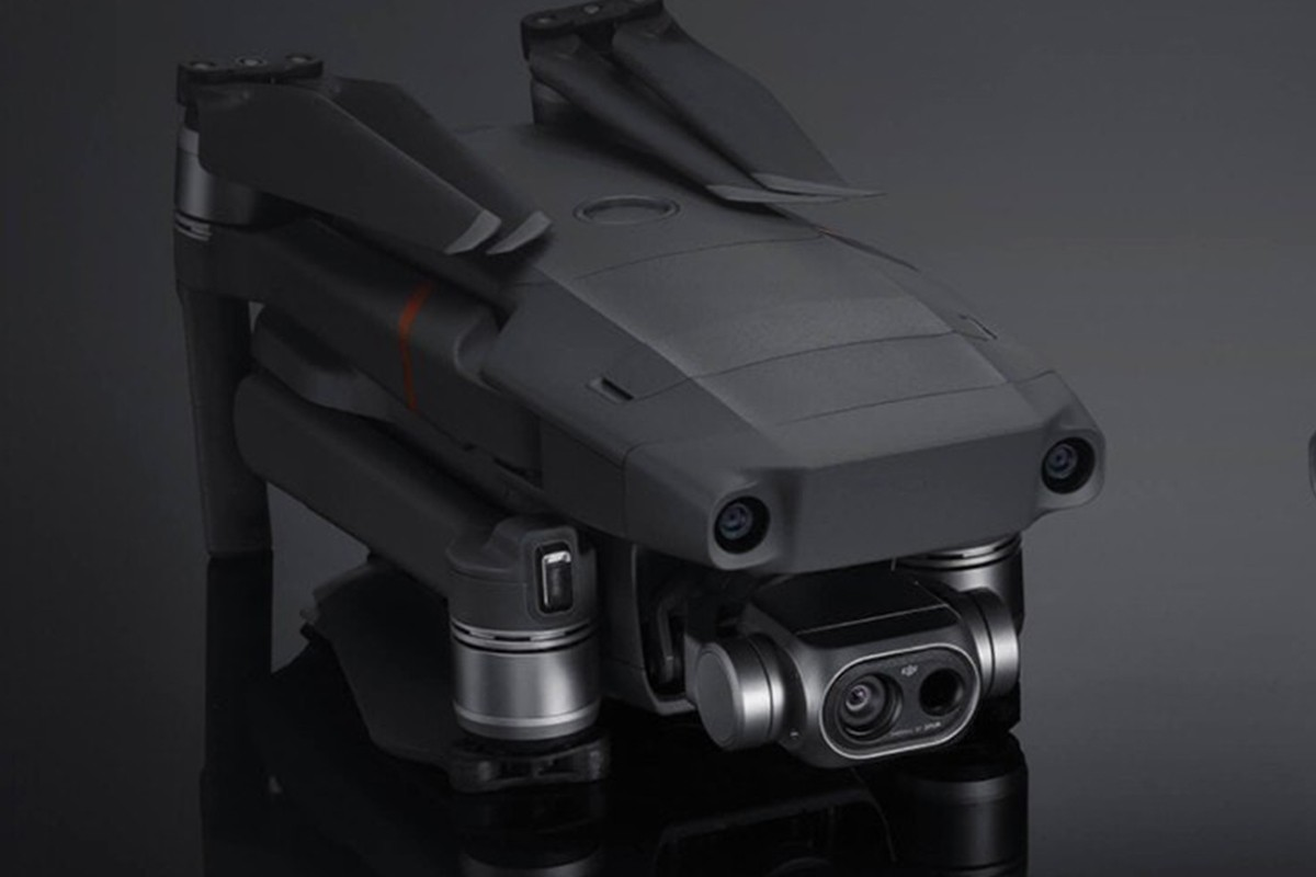 dji-mavic-2-enterprise-dual (1)