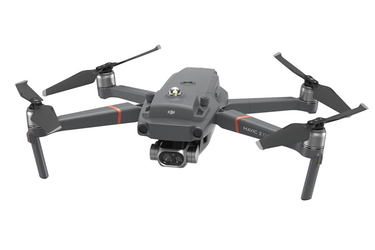 dji-mavic-2-enterprise-dual