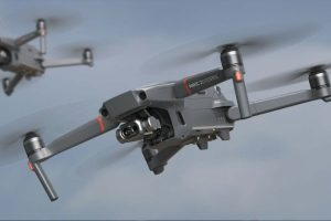 dji-mavic-2-enterprise-dual (3)