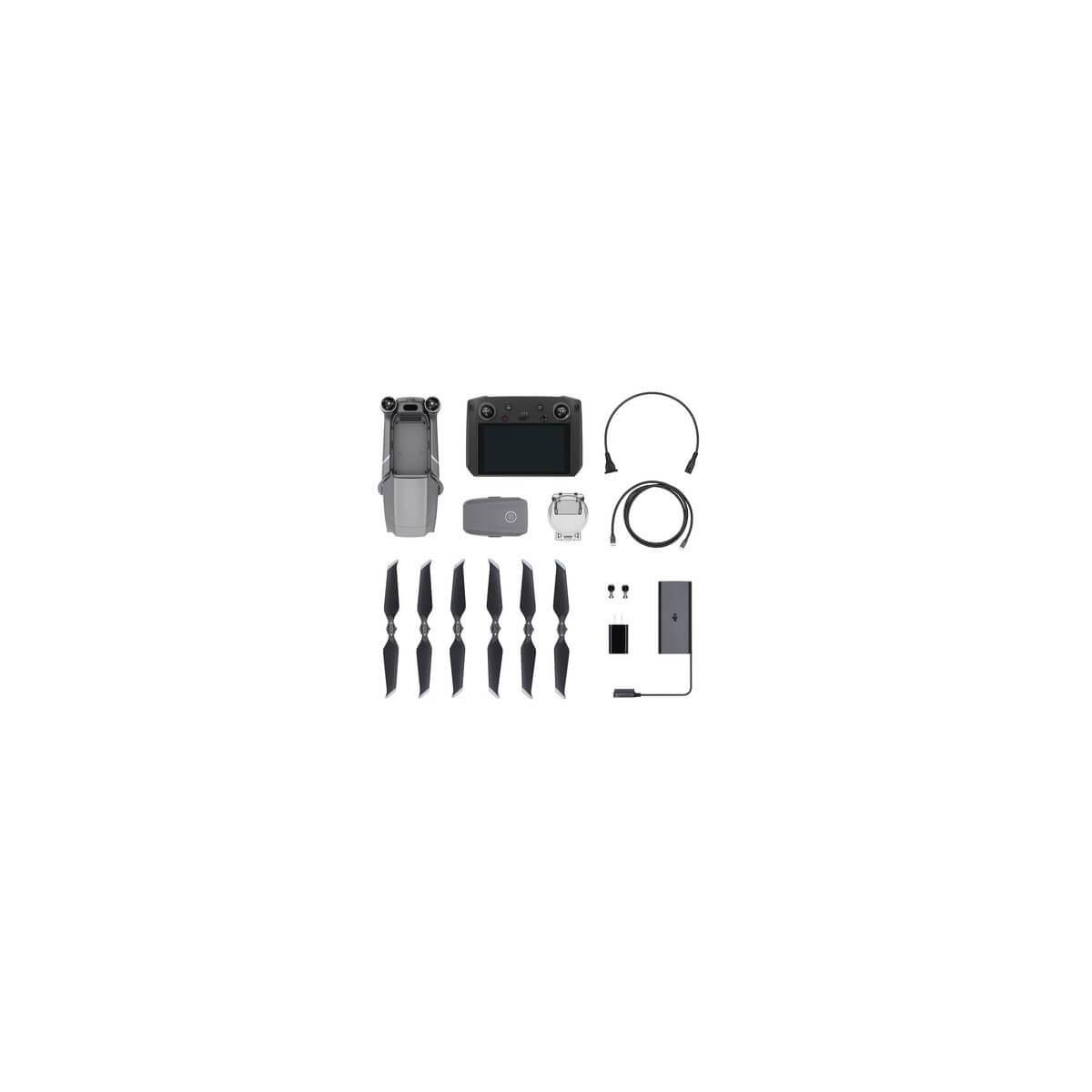dji-mavic-2-pro-dronas-su-smart-controller (1)