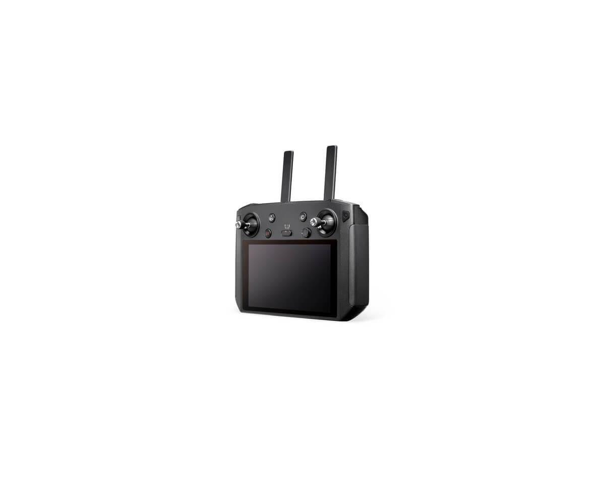 dji-mavic-2-pro-dronas-su-smart-controller (2)