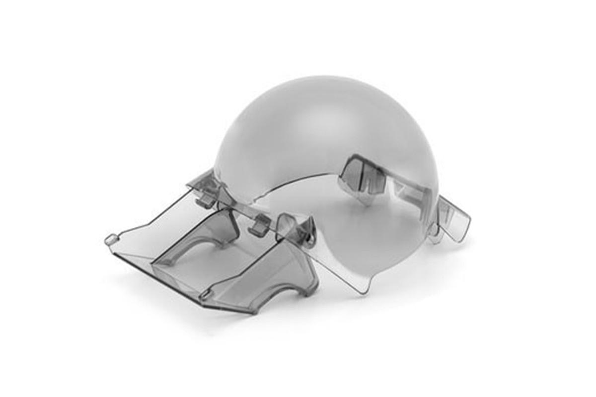 dji-mavic-2-pro-gimbalo-apsauginis-dangtelis