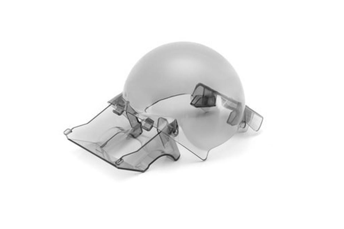 dji-mavic-2-zoom-gimbalo-apsauginis-dangtelis (1)