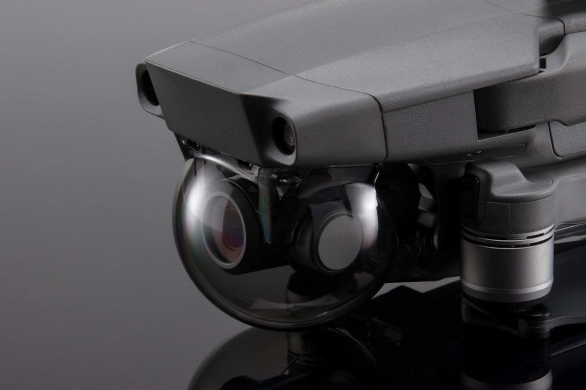 dji-mavic-2-zoom-gimbalo-apsauginis-dangtelis (2)