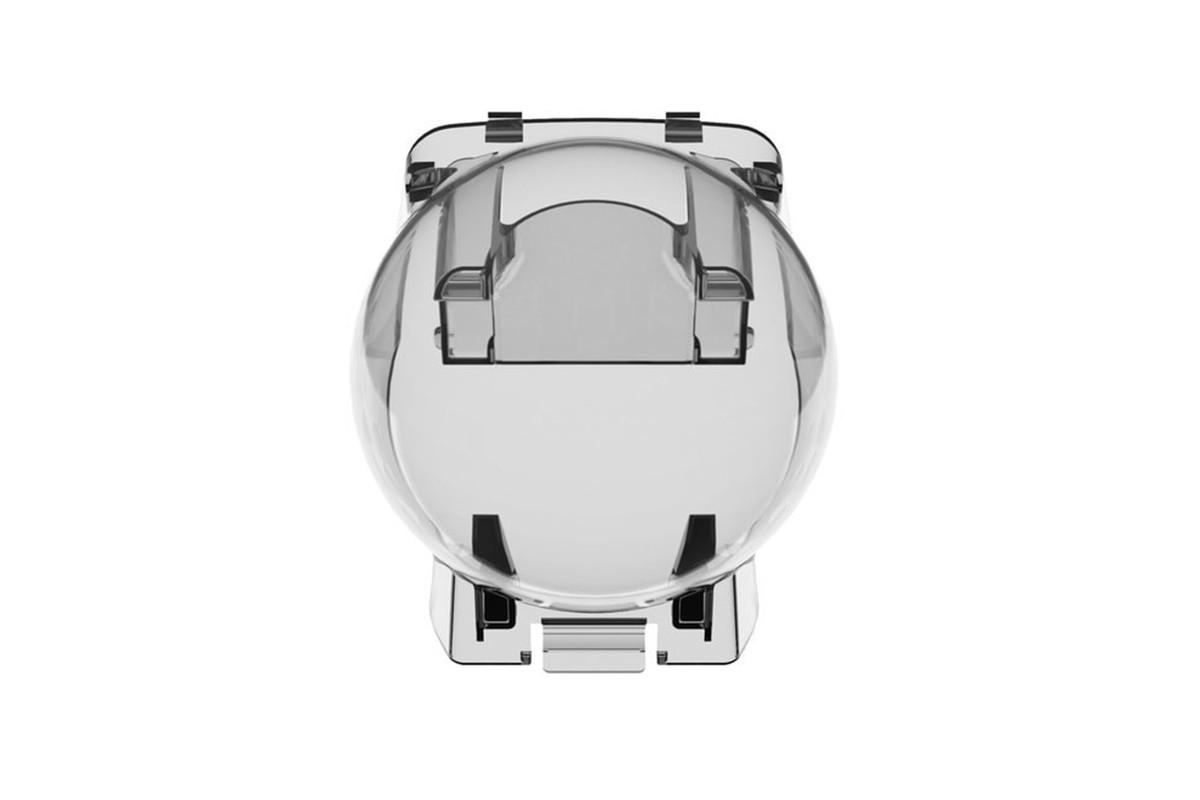 dji-mavic-2-zoom-gimbalo-apsauginis-dangtelis