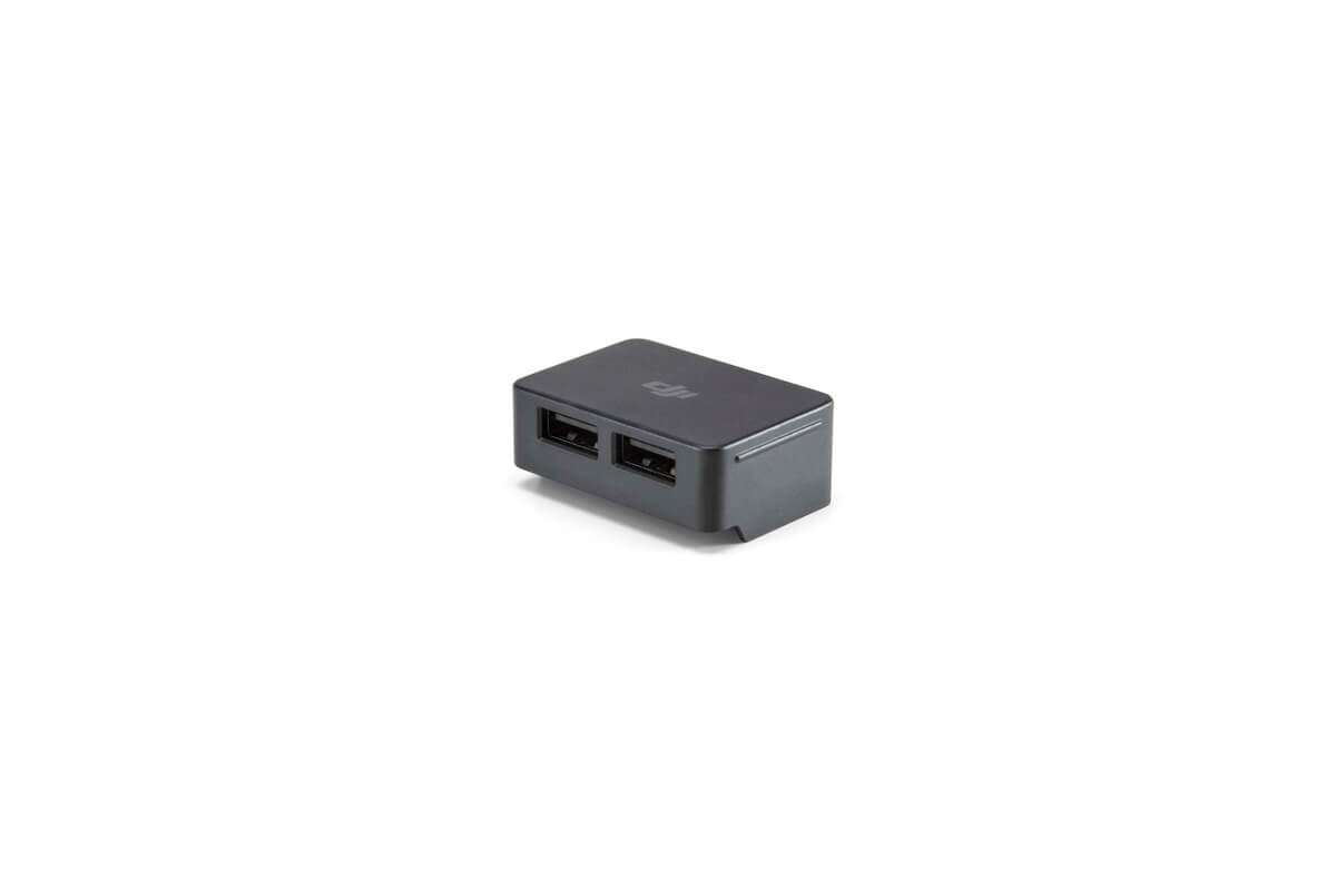 dji-mavic-air-2-power-bank-adapteris