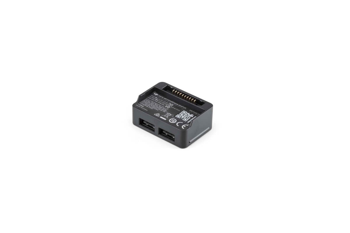 dji-mavic-air-2-power-bank-adapteris (2)