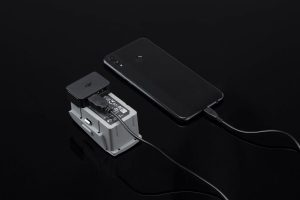 dji-mavic-air-2-power-bank-adapteris (4)