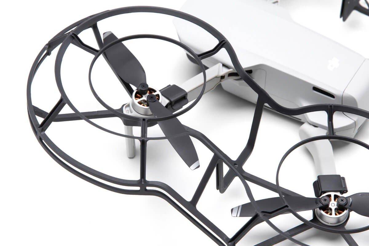 dji-mavic-mini-360-propeleriu-apsaugos (1)