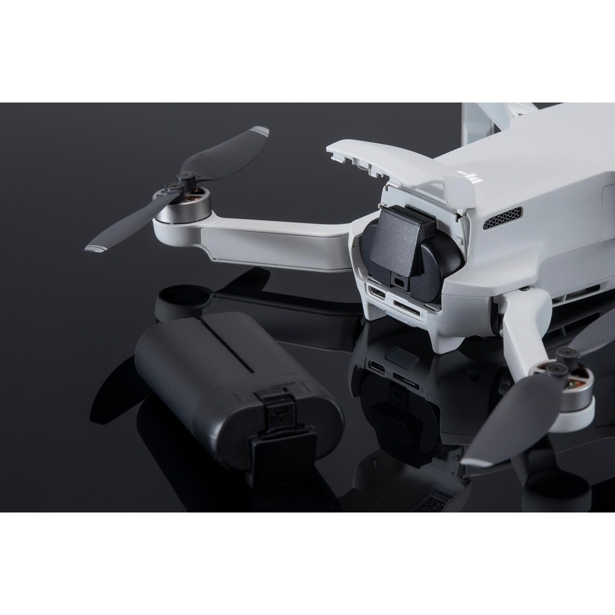 dji-mavic-mini-drono-baterija (1)