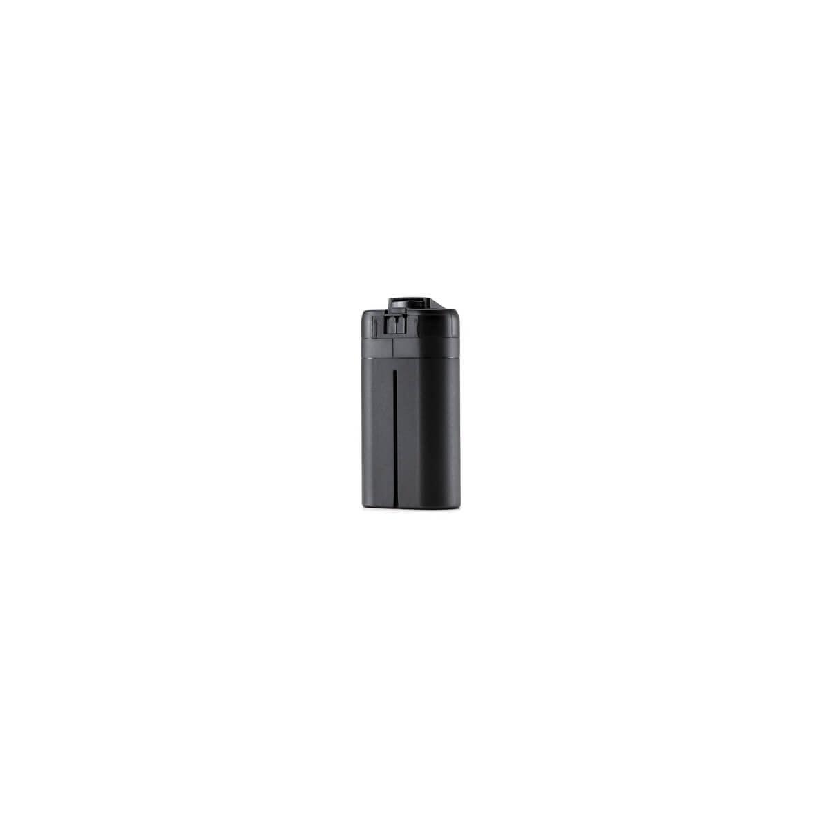dji-mavic-mini-drono-baterija