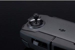 dji-mavic-mini-drono-valdymo-lazdeles (1)
