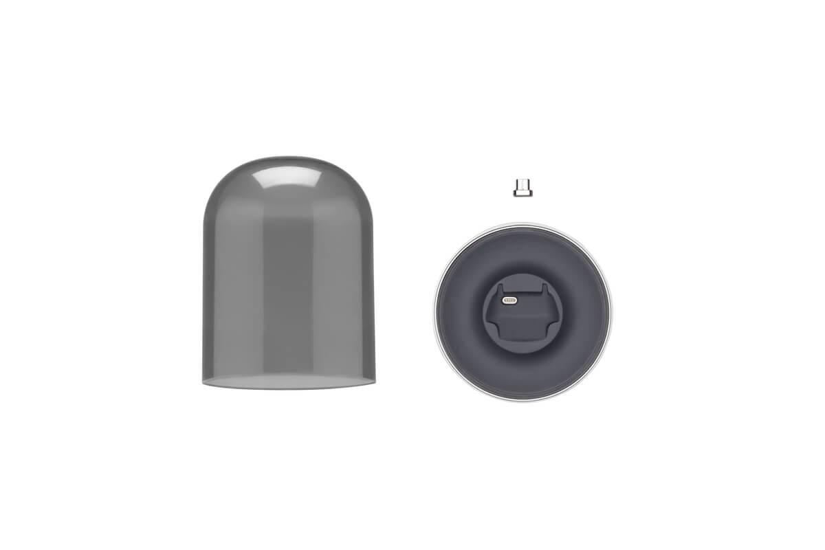 dji-mavic-mini-ikrovimo-stotele-stovas (1)