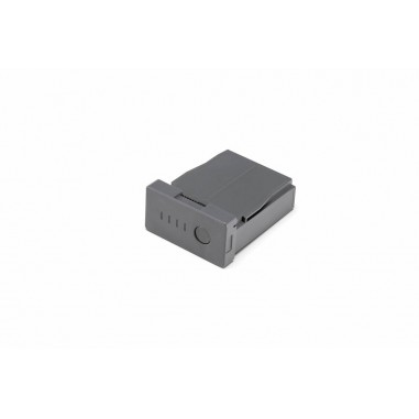 dji-robomaster-s1-baterija