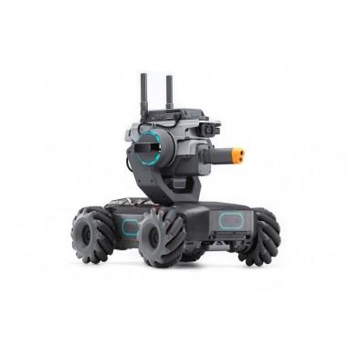 dji-robomaster-s1-robotas