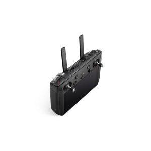 dji-smart-controller (1)