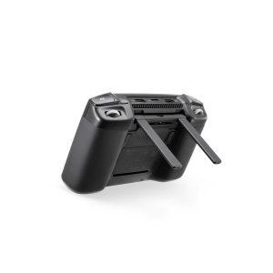 dji-smart-controller (2)