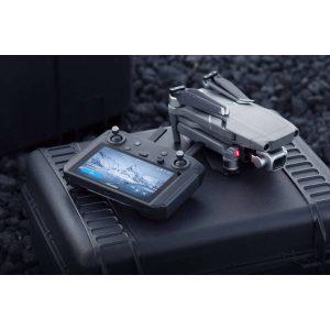 dji-smart-controller (3)