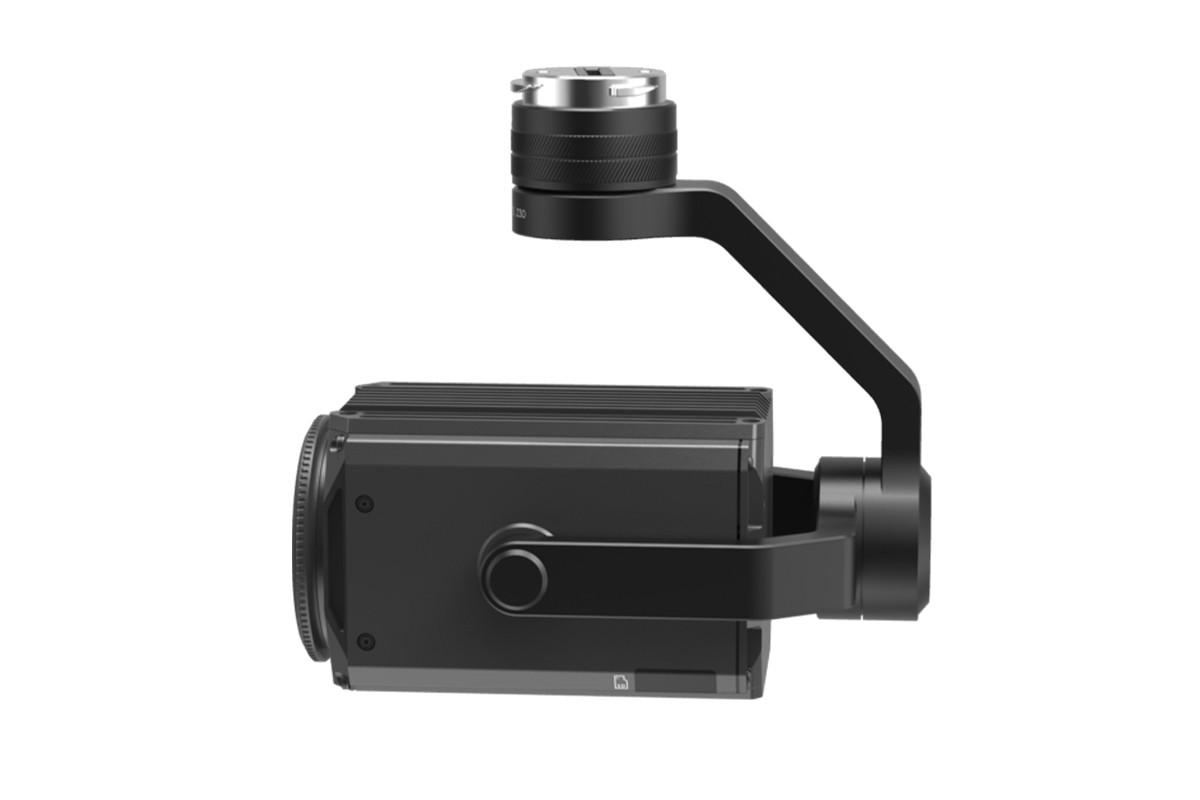 dji-zenmuse-z30-kamera (1)