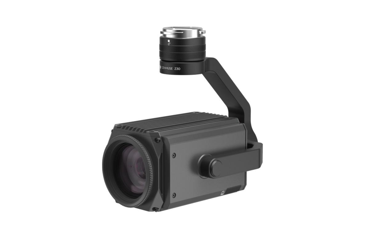 dji-zenmuse-z30-kamera