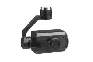 dji-zenmuse-z30-kamera (3)