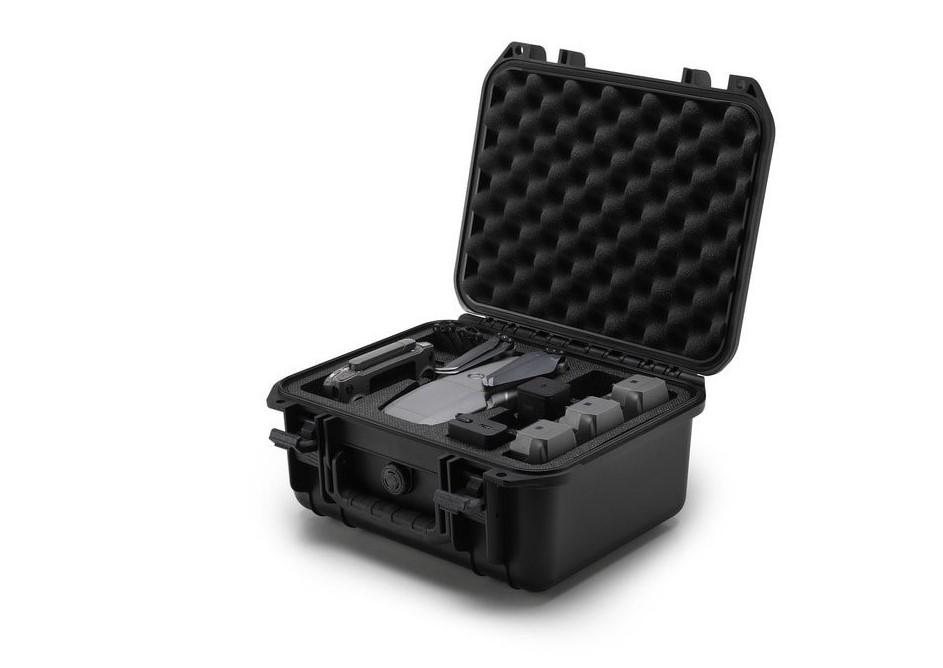 kietas-lagaminas-dji-mavic-2-dronui-ir-aksesuarams (1)