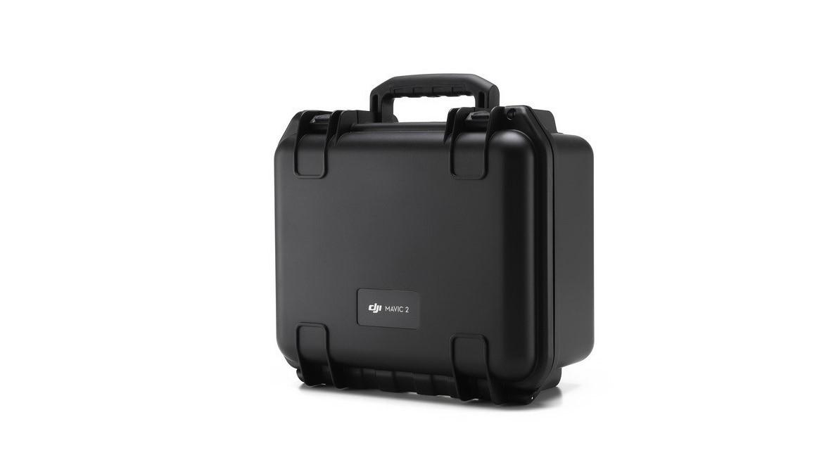 kietas-lagaminas-dji-mavic-2-dronui-ir-aksesuarams