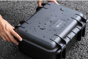 kietas-lagaminas-dji-mavic-2-dronui-ir-aksesuarams (2)